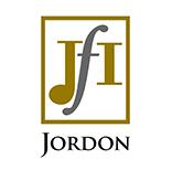Jordon International Food Processing Pte Ltd